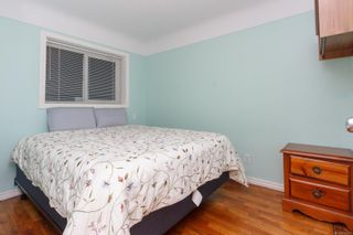 Photo 22: 216 Linden Ave in : Vi Fairfield West House for sale (Victoria)  : MLS®# 872517