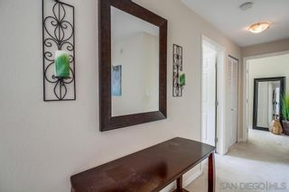 Photo 45: SAN DIEGO Condo for sale : 2 bedrooms : 1240 India Street #2201