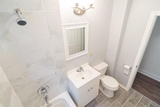 Photo 15: 303 Manitoba Avenue in Winnipeg: North End Residential for sale (4A)  : MLS®# 202122033