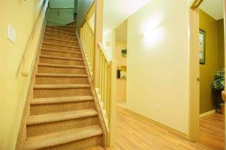 Photo 10: 10235 111 Street in Edmonton: Zone 12 Office for sale : MLS®# E4247418