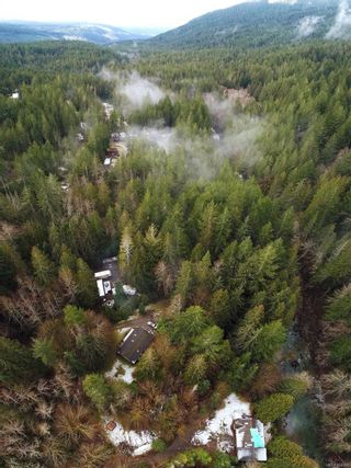 Photo 8: 3006 Glen Eagles Rd in : ML Shawnigan House for sale (Malahat & Area)  : MLS®# 864065