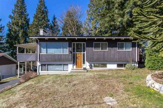 Photo 18: 260 CHESTER COURT in Coquitlam: Central Coquitlam House for sale : MLS®# R2446269