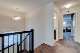 Photo 22: 1219 164 Street in Edmonton: Zone 56 House for sale : MLS®# E4252530