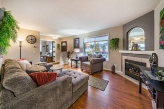 Photo 2: 3935 Excalibur St in : Na North Jingle Pot Manufactured Home for sale (Nanaimo)  : MLS®# 868874