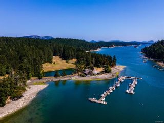 Photo 17: 1095 Nose Point Rd in : GI Salt Spring Land for sale (Gulf Islands)  : MLS®# 881923