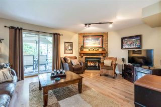 """Photo 13: 3115 CASSIAR Avenue in Abbotsford: Abbotsford East House for sale in """"MCMILLAN"""" : MLS®# R2558465"""