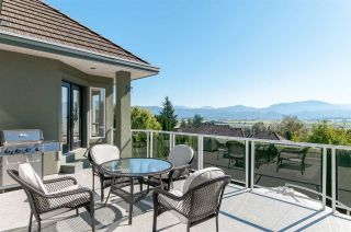 Photo 15: 34980 SKYLINE Drive in Abbotsford: Abbotsford East House for sale : MLS®# R2005260