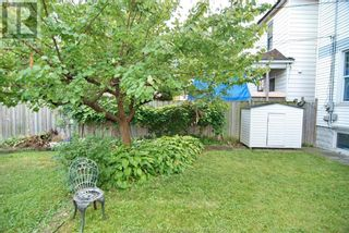 Photo 48: 812 DOUGALL in Windsor: House for sale : MLS®# 21017665