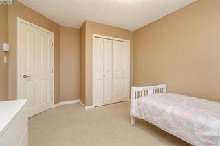 Photo 20: 829 Gannet Crt in VICTORIA: La Bear Mountain House for sale (Langford)  : MLS®# 807786