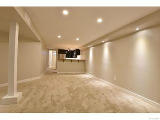 Photo 27: 6 CATHEDRAL Drive in Regina: Whitmore Park Single Family Dwelling for sale (Regina Area 05)  : MLS®# 601369