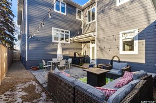 Photo 39: 3131 McCallum Avenue in Regina: Lakeview RG Residential for sale : MLS®# SK870626