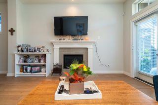 Photo 14: 4993 CEDAR SPRINGS Drive in Tsawwassen: Tsawwassen North House for sale : MLS®# R2617543