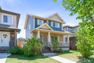 Main Photo: 9821 104 Avenue: Morinville House for sale : MLS®# E4252603