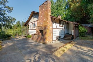 Photo 45: 11255 Nitinat Rd in : NS Lands End House for sale (North Saanich)  : MLS®# 883785
