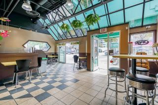 Photo 10: 1101 DENMAN Street in Vancouver: West End VW Retail for sale (Vancouver West)  : MLS®# C8040241