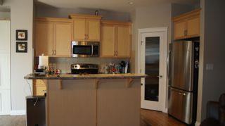 Photo 5: 368 SOUTHFORK Drive: Leduc House for sale : MLS®# E4260793