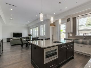 Photo 12: 7458 Maple St in Vancouver: Home for sale : MLS®# V1125075