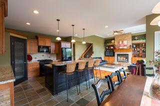 Photo 4: 23766 110B Avenue in Maple Ridge: Cottonwood MR House for sale : MLS®# R2025983