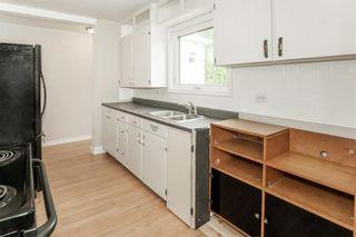 Photo 15: 139 James Street East in Morris: R17 Residential for sale : MLS®# 202118255