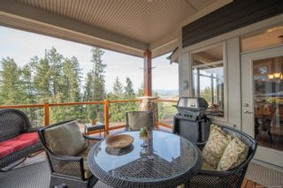 Photo 27: 251 Longspoon Drive, in Vernon: House for sale : MLS®# 10228940