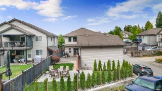 Photo 26: 23180 123 Avenue in Maple Ridge: East Central House for sale : MLS®# R2610898
