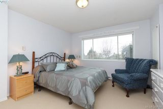 Photo 17: 8850 Moresby Park Terr in NORTH SAANICH: NS Dean Park House for sale (North Saanich)  : MLS®# 780144