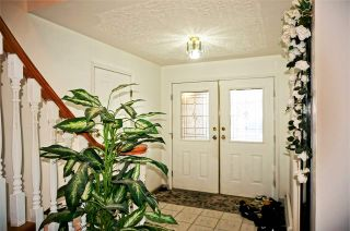 Photo 9: 7086 126A Street in Surrey: West Newton House for sale : MLS®# R2119592
