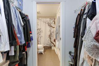 """Photo 13: 110 12075 228 Street in Maple Ridge: East Central Condo for sale in """"RIO GRANDE"""" : MLS®# R2600960"""
