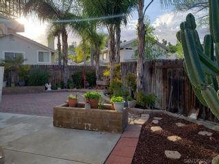 Photo 9: EL CAJON House for sale : 3 bedrooms : 13796 WYETH RD