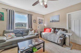 Photo 9: 1602 20 Avenue: Didsbury Detached for sale : MLS®# A1082736