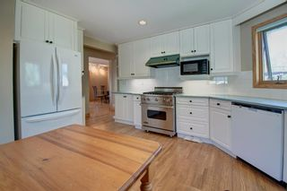 Photo 15: 2404 9 Avenue NW in Calgary: West Hillhurst Detached for sale : MLS®# A1134277