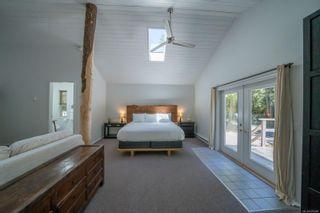 Photo 22: 1321 Pacific Rim Hwy in Tofino: PA Tofino House for sale (Port Alberni)  : MLS®# 878890