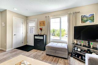 Photo 6: 65 2215 24 Street in Edmonton: Zone 30 Townhouse for sale : MLS®# E4259800