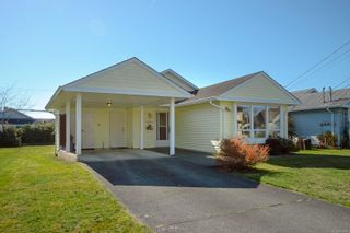 Photo 2: 660 25th St in : CV Courtenay City House for sale (Comox Valley)  : MLS®# 872976