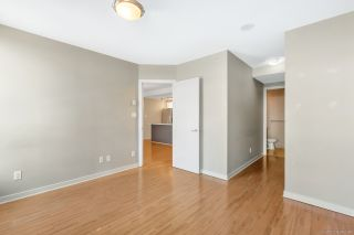 """Photo 13: 403 14 BEGBIE Street in New Westminster: Quay Condo for sale in """"INTERURBAN"""" : MLS®# R2410360"""