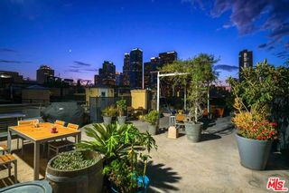 Photo 28: 108 W 2nd Street Unit 303 in Los Angeles: Residential for sale (C42 - Downtown L.A.)  : MLS®# 21783110