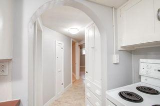 Photo 22: 9938 83 Avenue in Edmonton: Zone 15 House for sale : MLS®# E4262606