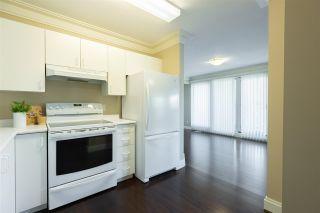 Photo 33: 4945 ADA Boulevard in Edmonton: Zone 23 House for sale : MLS®# E4238151