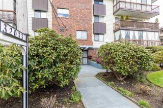 "Photo 2: 305 32033 OLD YALE Road in Abbotsford: Abbotsford West Condo for sale in ""Pacific Place"" : MLS®# R2561381"