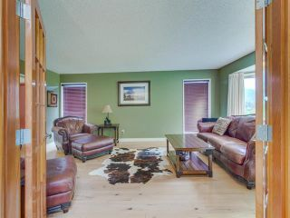 Photo 19: 68 McManus Road, in Enderby: House for sale : MLS®# 10235916