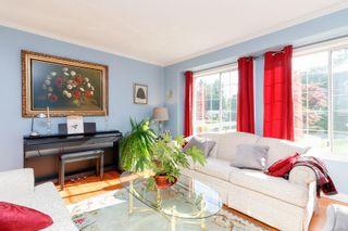 Photo 5: 6316 Crestwood Dr in : Du East Duncan House for sale (Duncan)  : MLS®# 877158