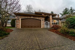 Photo 5: 12346 56 Avenue in Surrey: Panorama Ridge House for sale : MLS®# R2235338