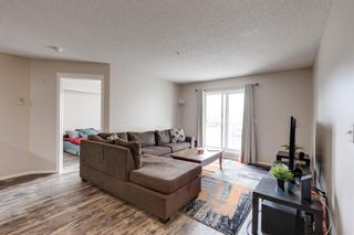 Photo 10: 5109 69 Country Village Manor NE in Calgary: Country Hills Village Apartment for sale : MLS®# A1132301