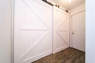 Photo 19: 5531 52A  Ave Bon Accord 4 Bed 3.5 Bath House Sale E4240635