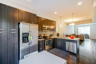 """Photo 8: 27 5888 144 Street in Surrey: Sullivan Station Townhouse for sale in """"One 44"""" : MLS®# R2536039"""