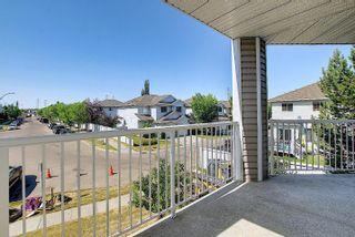 Photo 42: 201 4407 23 Street in Edmonton: Zone 30 Condo for sale : MLS®# E4254389