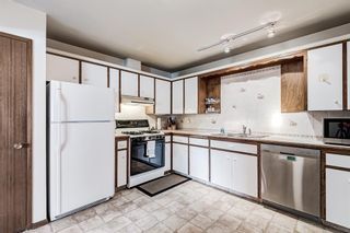 Photo 22: 5836 Silver Ridge Drive NW in Calgary: Silver Springs Detached for sale : MLS®# A1145171