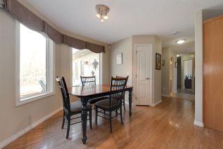 Photo 9: 18208 Ellerslie Road in Edmonton: Zone 56 House for sale : MLS®# E4261148