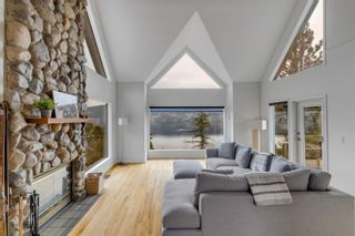Photo 1: 169 Traders Cove Road, in Kelowna: House for sale : MLS®# 10240304