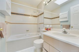 """Photo 18: 36 1207 CONFEDERATION Drive in Port Coquitlam: Citadel PQ Townhouse for sale in """"Citadel Heights"""" : MLS®# R2437551"""